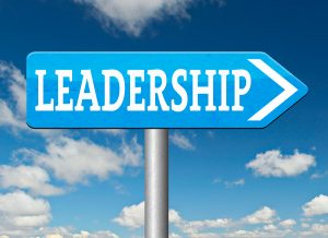 leadership blog Crap or Honey?
