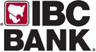 ibc-logo-150x150