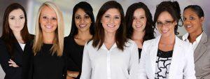 speaking Empowering Women Leadership? The Growing Revolution Of Success.