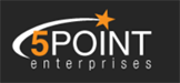 5-Point-Enterprises