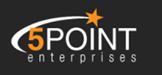 5-Point-Enterprises