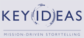 key-ideas
