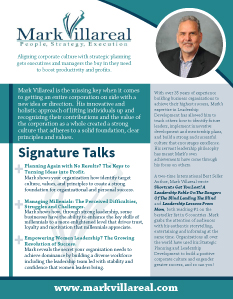 Mark Villareal Speaker Sheet_Print