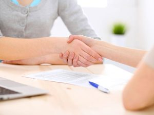 Conflict Resolution – Overcoming Conflict In The Workforce