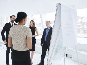 Leadership 101 Laying The Foundation Of A Strong Team Culture