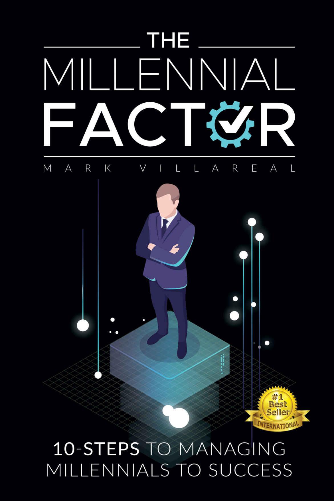 the millenial factor