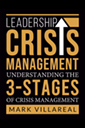 Leadership Crisis Management