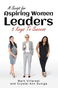 A Script for Aspiring Women Leaders