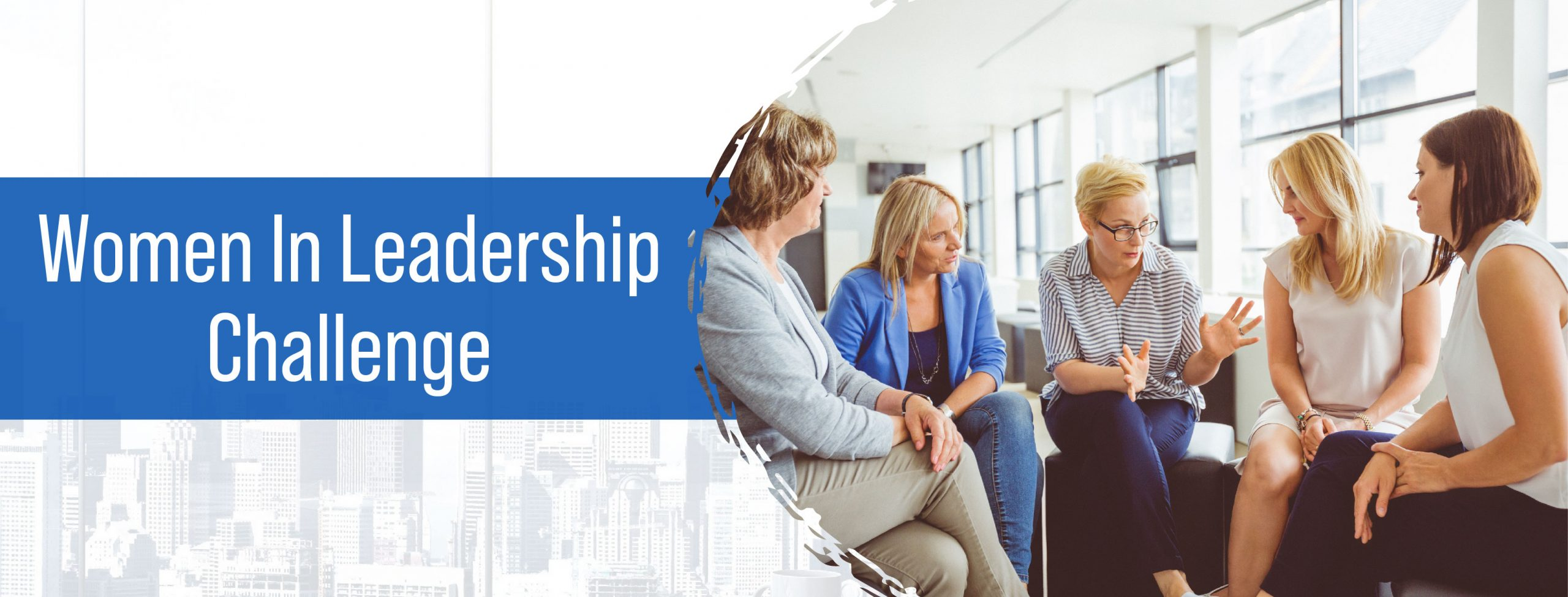 Women In Leadership Challenge